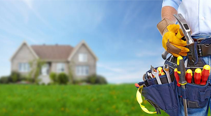 Benefits of Property Maintenance Services