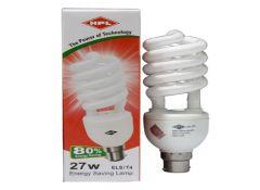 HPL CFL 27 Watt